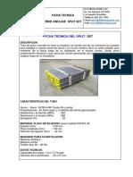 FICHA-TECNICA-SPLT-SET.pdf