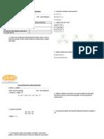 Examen Bimestral de Aptitud Matemática.docx