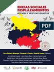 Las_ciencias_sociales_en_sus_desplazamientos (1).pdf