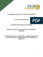 derecho al medio ambiente.pdf