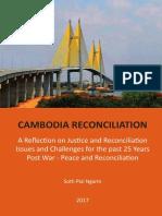 170323_Cambodia_Reconciliation_Final-1.pdf