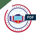 Logo JPN negeri.docx