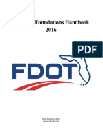 2016 - FDOT - Soils and foundations handbook.pdf