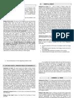 Spec Pro Case Digests (2)