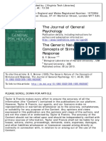 Skinner, B. F. (1935). The generic nature of the concepts of stimulus and response.pdf