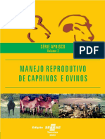 Manejo reprodutivo de caprinos e ovinos.pdf