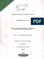 Programateca Básica Del Diseñador Estructural_Parte1