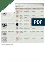 Rotores_LC10-LC15.pdf