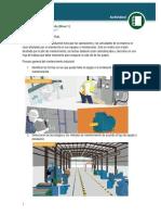 Leccion 1_Video 1_Mantenimiento Industrial