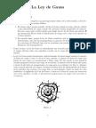 ley_gauss.pdf