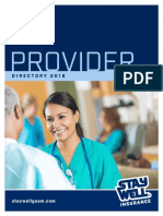 SW Provider Directory 2018 1ST QTR.compressed