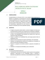 Texto_Relavera.pdf