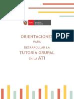 tutoria para profesores de jec y regular.pdf