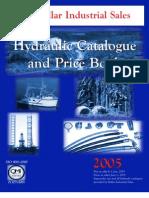 Hydcat2005