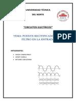 Universidad Tecnica Del Norte Circuitosss (1)