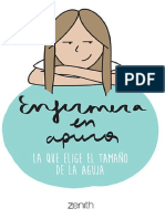 Enfermera en apuros - Ana Polegre (Psicología y Autoayuda) 2015.pdf