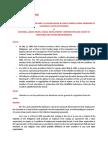 ANUCENSION VS. NLU- IPIL.docx
