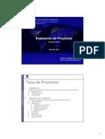 Presentacion_EdeP-04