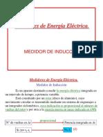 Me2 2016 Teoria Medidores Analogicos
