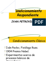 2985783-Condicionamiento-de-Pavlov.pdf