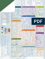 SAFE-poster update.pdf