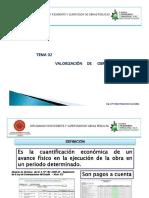 7.-DIPLOMADO VALORIZACION Y REAJUSTE.pdf
