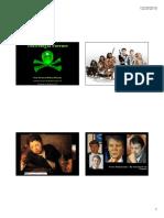 Minicurso 04 - Toxicologia Forense.pdf