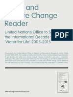 reader_water_and_climate_change.pdf