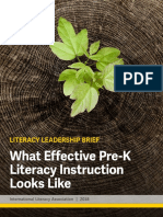 ila-what-effective-pre-k-literacy-instruction-looks-like