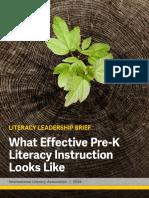 ila-what-effective-pre-k-literacy-instruction-looks-like