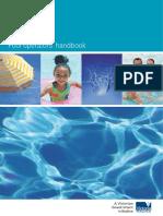Pool Operators Handbook_WEB - PDF