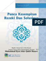 Punca Kesempitan Rezeki dan Solusinya (2).pdf