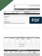 Final_formato de Secuencia Didactica