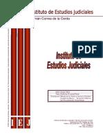 evolucion historica del proceso penal.doc