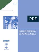 Estudioempiricodepenas.pdf