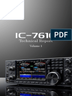 IC 7610 Technical Report Vol1!11!16 17