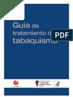 Guia Tabaquismo v Espanola