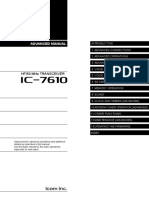IC 7610 Advanced Manaual 11-16-17