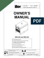 miller srh 333.pdf