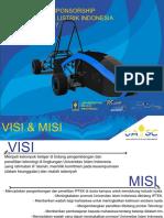 Proposal KMLI.pdf