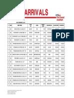 Cars for Sale_2017 11 02b787a51a-5f64-4b0e-a3bf-1e3824c26b8f