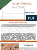 INFORME DEL PORTAFOLIO.pptx