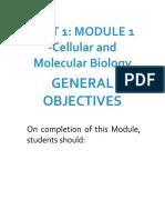 unit1-biology-140328092310-phpapp01