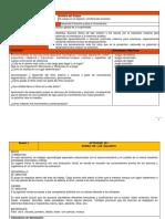 Proyecto Didactico EDUCACION FISICA