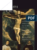 Richard Viladesau-The Triumph of the Cross_ the Passion of Christ in Theology and the Arts From the Renaissance to the Counter-Reformation (2008)
