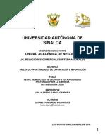 EXPORTACION LECHUGA ESTADOS UNIDOS final.docx