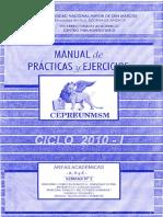 Semana 2 Manual_habilidad Logico Matematica (Nxpowerlite)