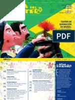 la_hoja_del_titiritero_03.pdf