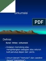Sirkumsisi II (1).ppt