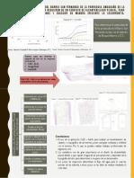 Presentación - Diseño de Alcantarillado Pluvial Del Barrio San Fernando